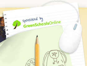 School websites by Greenhouse School Websites